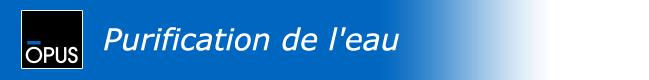 opus.net